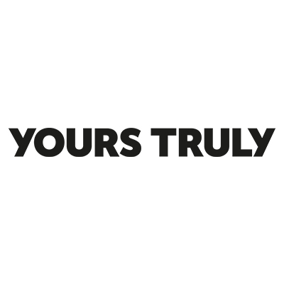 YOURSTRULY